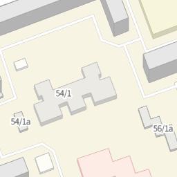 Кристалл, ООО, сеть ломбардов в Сургуте. Адрес, телефон, график работы,  место на карте, фото 06b568d3565