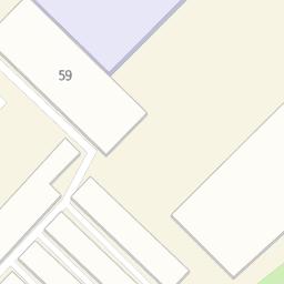 Монохромный интерьер квартиры Abitant Москва