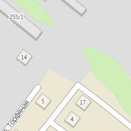 Адрес жби 5 гост плиты ребристые пг