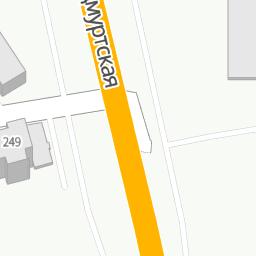 Альфа банк сарапул банкоматы