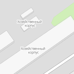 ЕВРАЗ ЗСМК - Evraz