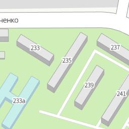 Когбуз кировская городская больница 8 стоматологическая поликлиника