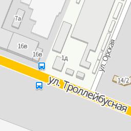Создание интернет магазина в Минске - Разработка сайта